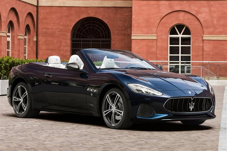 http://f2.caranddriving.com/images/new/big/maseratigrancabrio0817.jpg