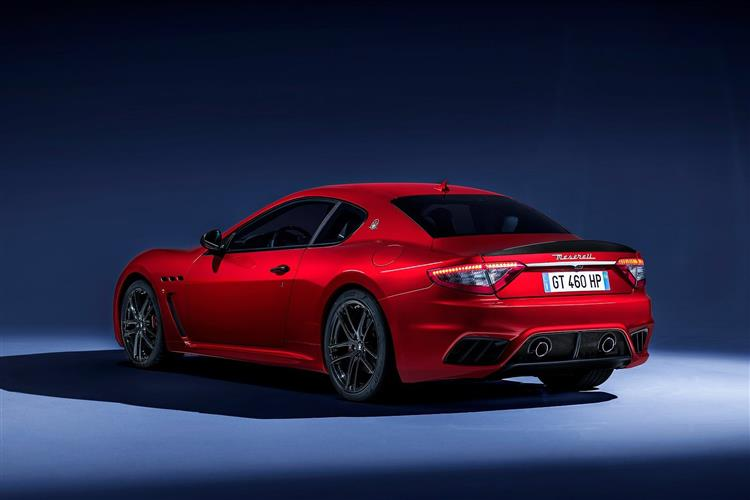 http://f2.caranddriving.com/images/new/big/maseratigranturismo0817(2).jpg