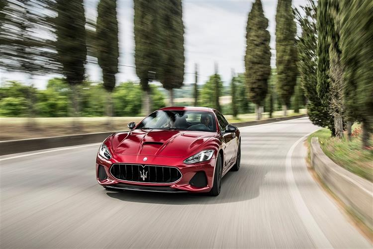 http://f2.caranddriving.com/images/new/big/maseratigranturismo0817(3).jpg