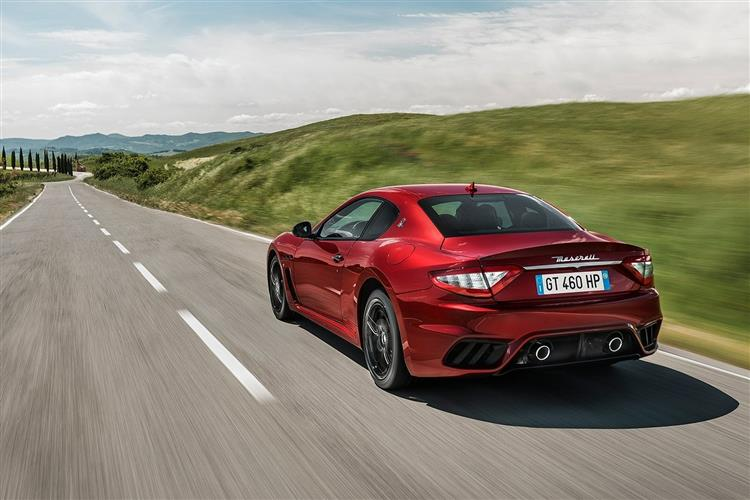 http://f2.caranddriving.com/images/new/big/maseratigranturismo0817(4).jpg