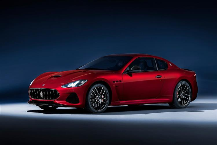 http://f2.caranddriving.com/images/new/big/maseratigranturismo0817.jpg