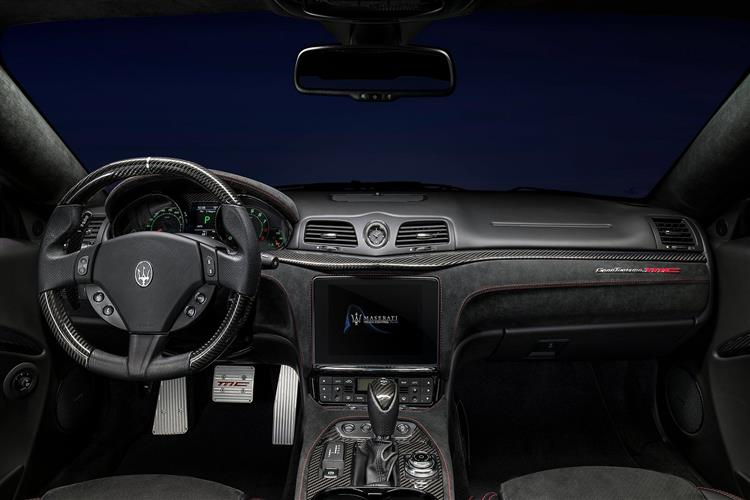 http://f2.caranddriving.com/images/new/big/maseratigranturismo0817int.jpg