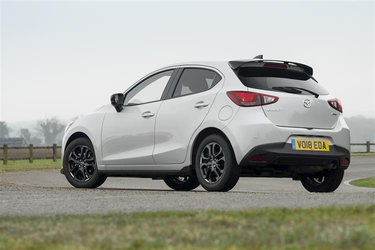 http://f2.caranddriving.com/images/new/big/mazda20418(2).jpg