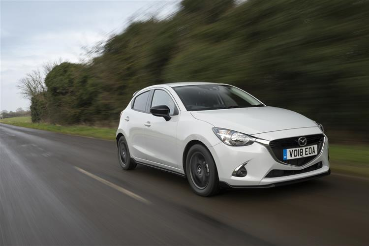 http://f2.caranddriving.com/images/new/big/mazda20418(3).jpg