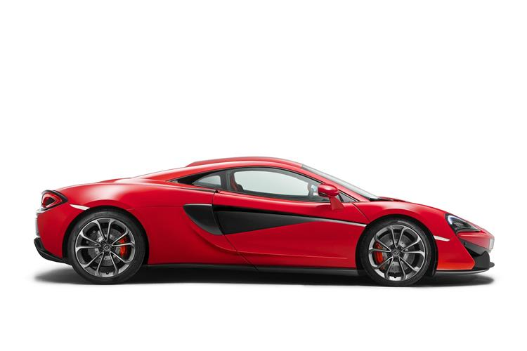 http://f2.caranddriving.com/images/new/big/mclaren540c0615(3).jpg