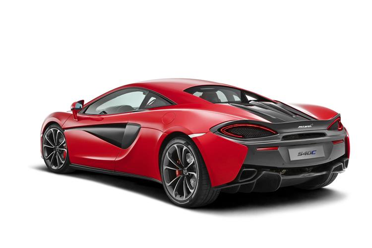 http://f2.caranddriving.com/images/new/big/mclaren540c0615(5).jpg