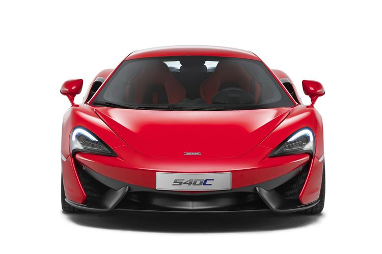 http://f2.caranddriving.com/images/new/big/mclaren540c0615(6).jpg