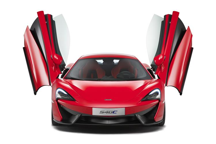 http://f2.caranddriving.com/images/new/big/mclaren540c0615(7).jpg