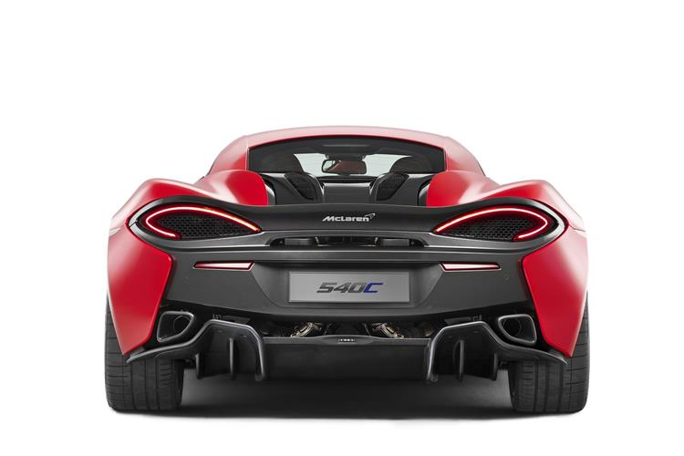 http://f2.caranddriving.com/images/new/big/mclaren540c0615(8).jpg