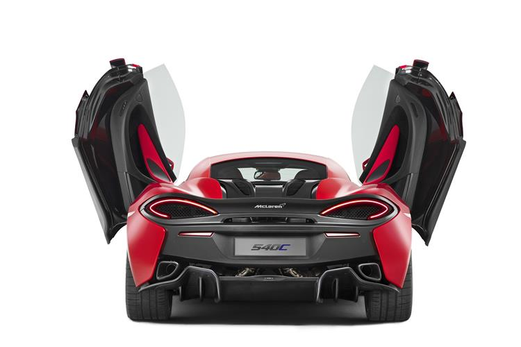 http://f2.caranddriving.com/images/new/big/mclaren540c0615(9).jpg