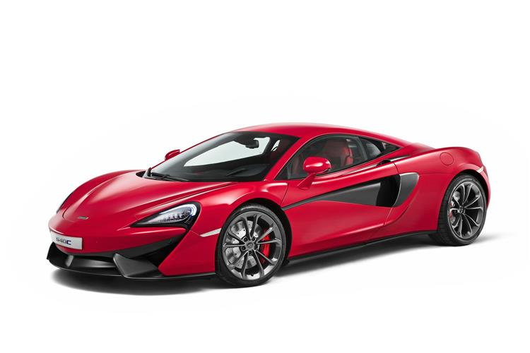 http://f2.caranddriving.com/images/new/big/mclaren540c0615.jpg
