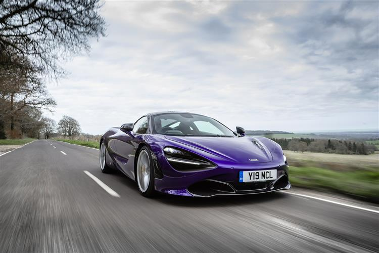 http://f2.caranddriving.com/images/new/big/mclaren720s0118(3).jpg
