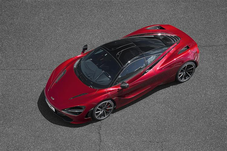 http://f2.caranddriving.com/images/new/big/mclaren720s0118(8).jpg