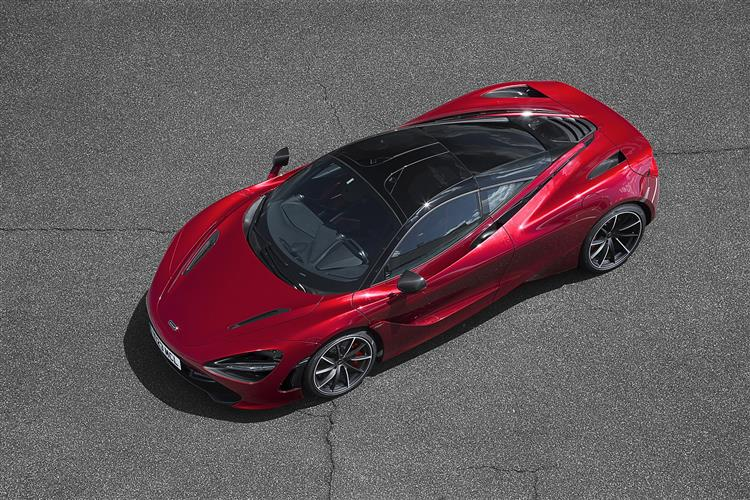 http://f2.caranddriving.com/images/new/big/mclaren720s0118(9).jpg
