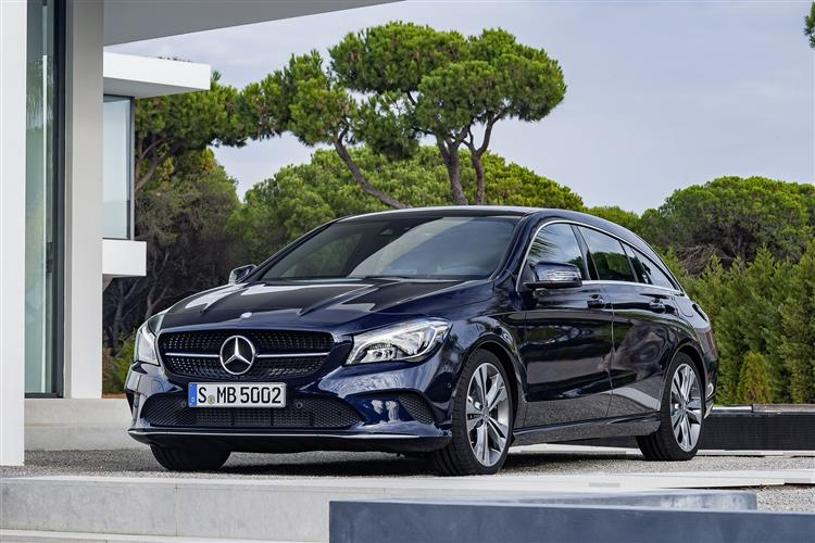 http://f2.caranddriving.com/images/new/big/mercedesclashootingbrake0316.jpg