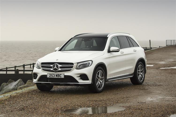 http://f2.caranddriving.com/images/new/big/mercedesglcclass0715.jpg