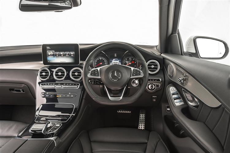 http://f2.caranddriving.com/images/new/big/mercedesglcclass0715int.jpg