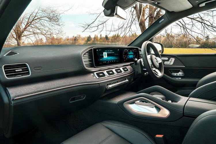 http://f2.caranddriving.com/images/new/big/mercedesgle0119int(2).jpg