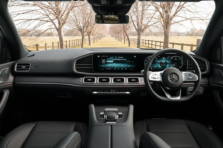 http://f2.caranddriving.com/images/new/big/mercedesgle0119int.jpg