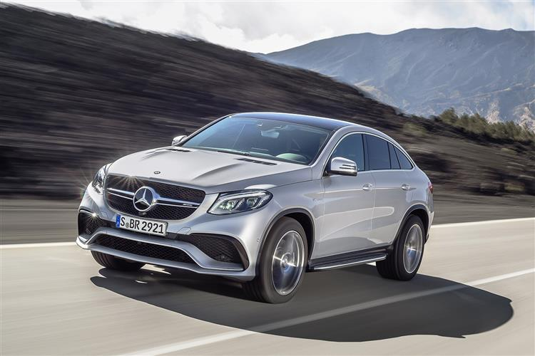 http://f2.caranddriving.com/images/new/big/mercedesglecoupe0615.jpg