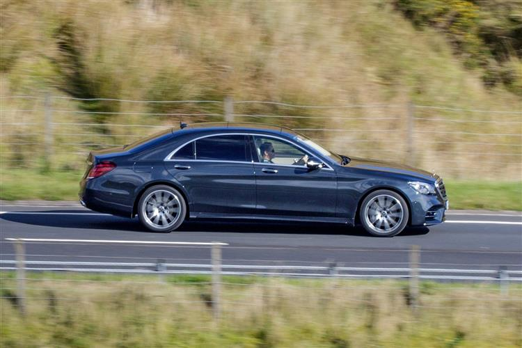 http://f2.caranddriving.com/images/new/big/mercedess350d1117(5).jpg