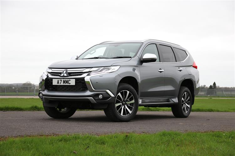 http://f2.caranddriving.com/images/new/big/mitsubishishogunsport0418.jpg
