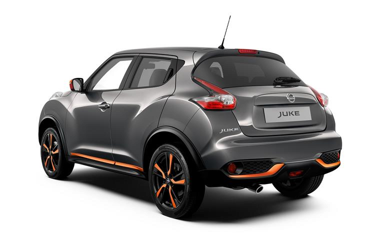http://f2.caranddriving.com/images/new/big/nissanjuke0318(4).jpg