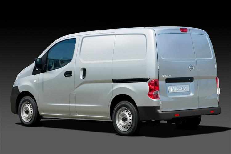 http://f2.caranddriving.com/images/new/big/nissannv200van1109(2).jpg