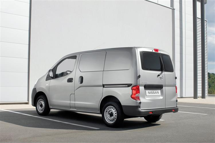 http://f2.caranddriving.com/images/new/big/nissannv200van1109(5).jpg