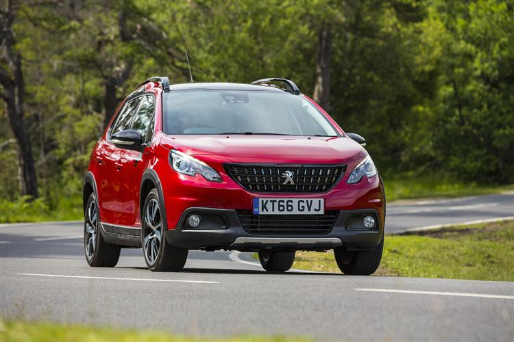http://f2.caranddriving.com/images/new/big/peugeot20080216(3).jpg