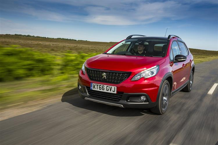 http://f2.caranddriving.com/images/new/big/peugeot20080216(4).jpg