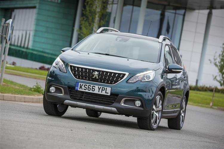 http://f2.caranddriving.com/images/new/big/peugeot20080216(6).jpg