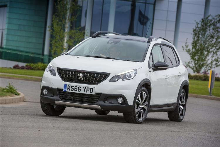 http://f2.caranddriving.com/images/new/big/peugeot20080216(7).jpg