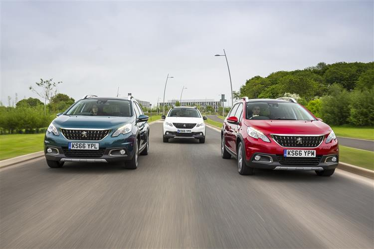 http://f2.caranddriving.com/images/new/big/peugeot20080216(8).jpg
