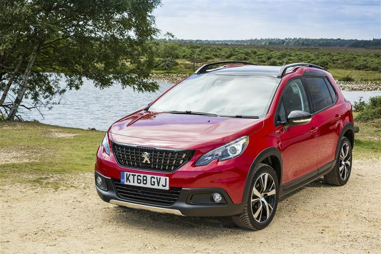http://f2.caranddriving.com/images/new/big/peugeot20080216.jpg