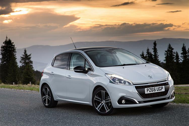 http://f2.caranddriving.com/images/new/big/peugeot2080615(4).jpg