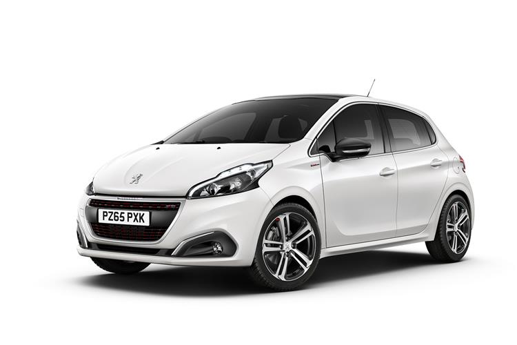 http://f2.caranddriving.com/images/new/big/peugeot2080615(8).jpg