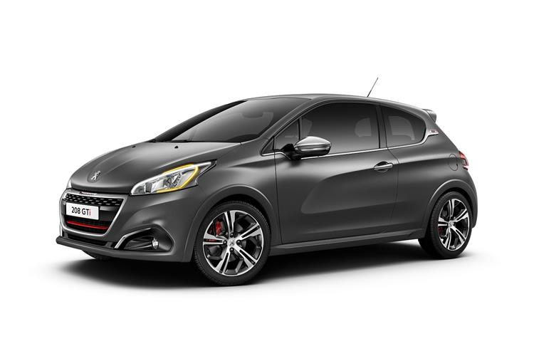 http://f2.caranddriving.com/images/new/big/peugeot208gti0715(2).jpg