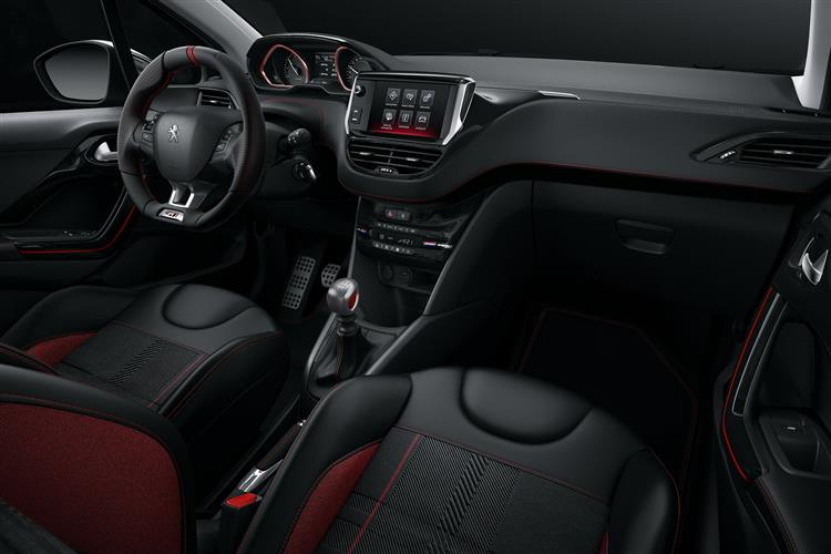 http://f2.caranddriving.com/images/new/big/peugeot208gti0715int.jpg