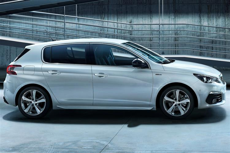 http://f2.caranddriving.com/images/new/big/peugeot308bluehdi1001117(2).jpg