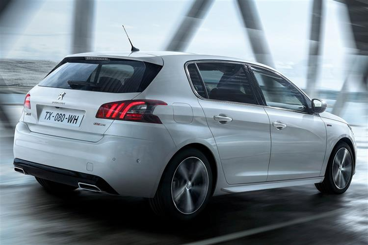 http://f2.caranddriving.com/images/new/big/peugeot308bluehdi1001117(3).jpg