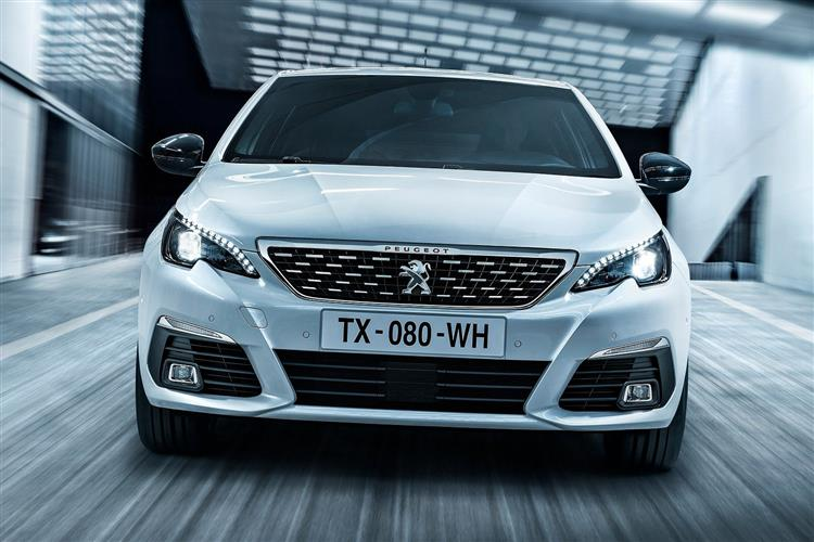 http://f2.caranddriving.com/images/new/big/peugeot308bluehdi1001117.jpg