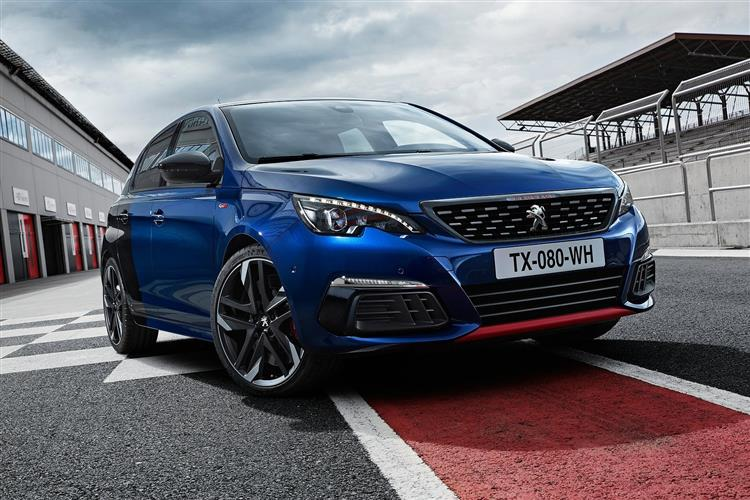 http://f2.caranddriving.com/images/new/big/peugeot308gti0717(3).jpg