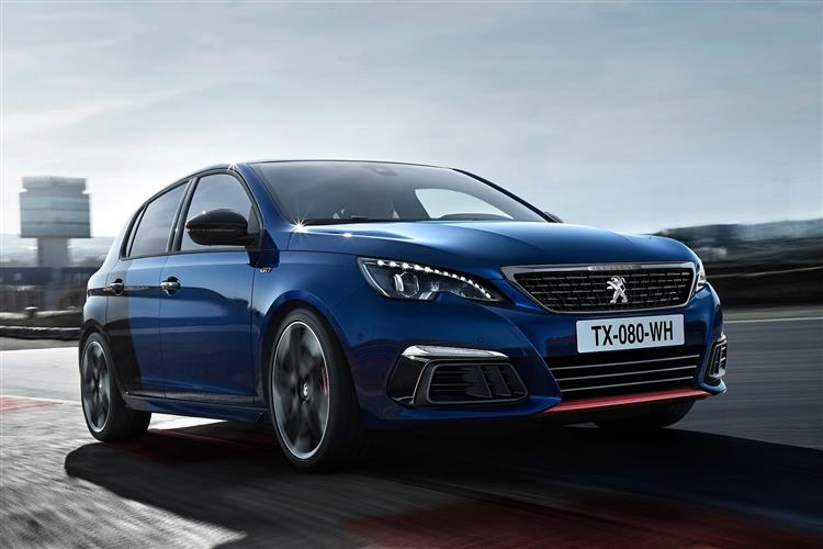 http://f2.caranddriving.com/images/new/big/peugeot308gti0717(4).jpg