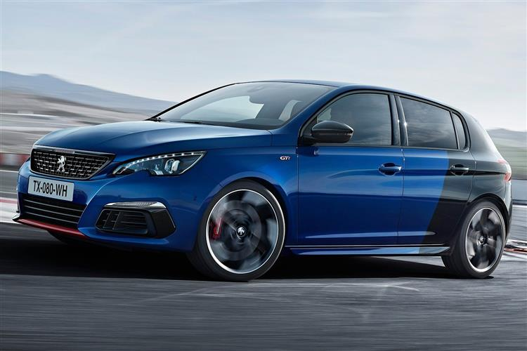 http://f2.caranddriving.com/images/new/big/peugeot308gti0717(5).jpg