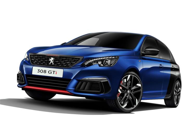 http://f2.caranddriving.com/images/new/big/peugeot308gti0717.jpg