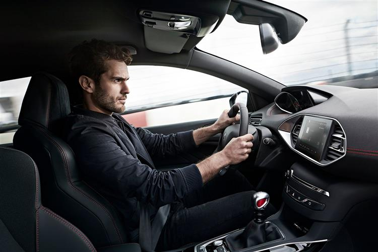 http://f2.caranddriving.com/images/new/big/peugeot308gti0717int.jpg
