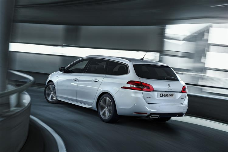 http://f2.caranddriving.com/images/new/big/peugeot308sw0617(3).jpg