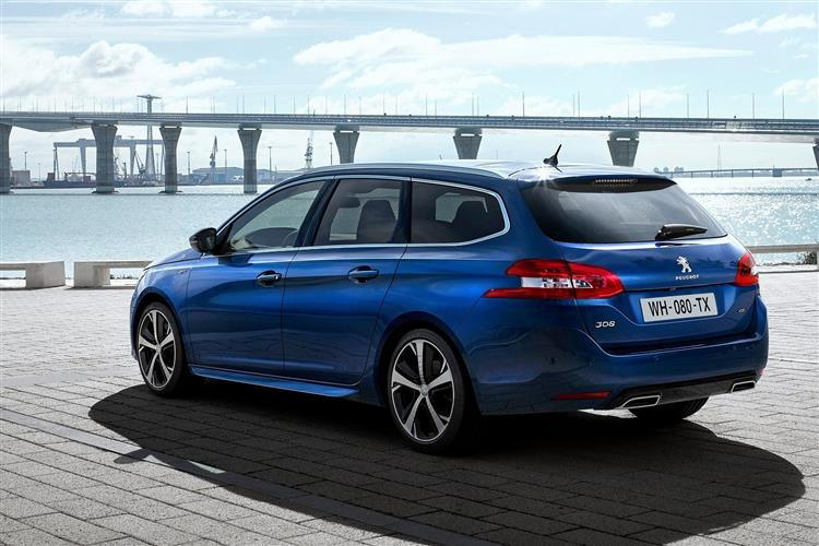 http://f2.caranddriving.com/images/new/big/peugeot308sw0617(6).jpg