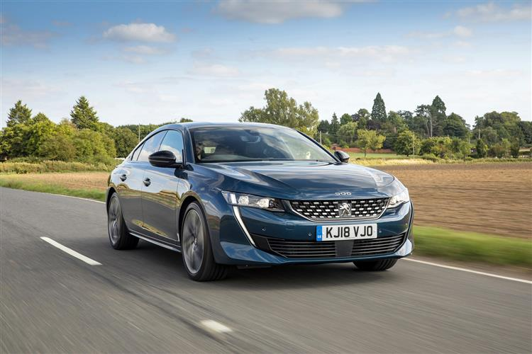 http://f2.caranddriving.com/images/new/big/peugeot5080818(3).jpg